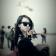 Yue_发疯