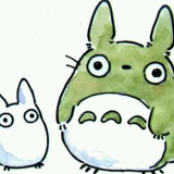 喵妈咪→_→