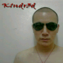 K1ndr3d