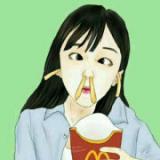 張媛芳小姐