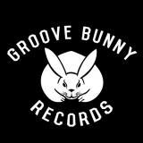 Groove Bunny Radio