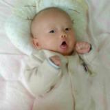 她叫张馨妍
