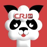 CRI Español