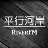 RiverFM
