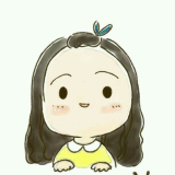《小王子》
