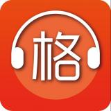 格列佛FM