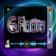 G.Radio