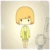 ' lemon_