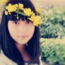 我叫朱荆琳