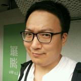 智学国际英语杨磊