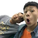 周京_gg