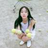 LiHuiqi_