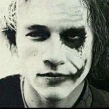 Joker Dang