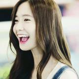 Yoona_104
