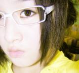 CL七音一诺