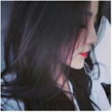 user_llsc2B4gq
