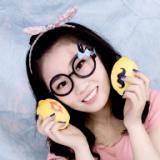 小悦姐姐*^_^*