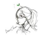 DoerChan