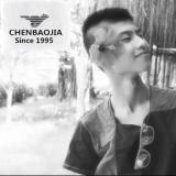 Chenbaojia