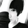 ♛   King