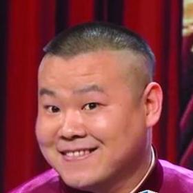 《学小曲》岳云鹏、孙越