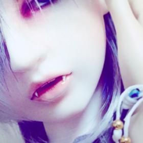 161022莫辞 - 蓝瘦香菇