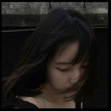 仙女(/ω\)