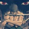 ミ许爷爷のōベ