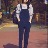 Kiki Cheng