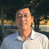 尤志,中医理疗师
