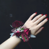 爱你如樱花🌸