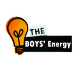 TheBOYSEnergy