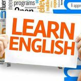 英语天天练