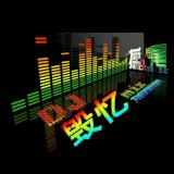 DJ毁忆-狂嗨