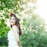 smile★小沫