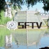 [SFTV]望舒电台