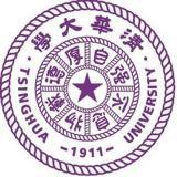 清华大学部落官方电台