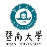 暨南大学广播台|JNURadio