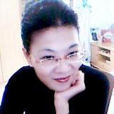 我是竹子61