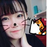super_baek