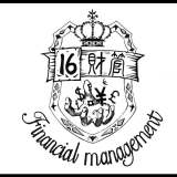 福大16财务管理小电台