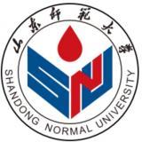 山东师范大学广播电台