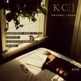 剹�n�ck���_k c