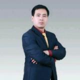 中国教练哥