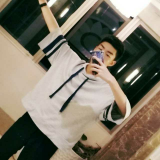 LeBron__Lee
