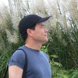 Steven Tang 3366