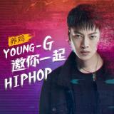 YoungG张航
