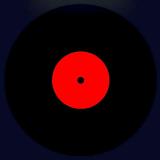 随心音乐Radio