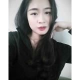Katherine_chan4