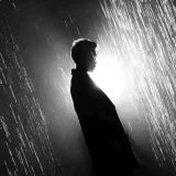 青山🌙⭐【暂退】